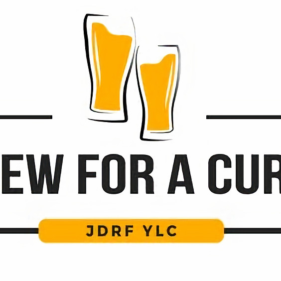 BREW FOR A CURE HOUSTON
