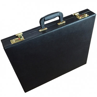 REGALIA BRIEFCASE