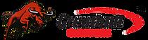logo-greatbull.png