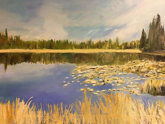 Ribbon Lake.JPG