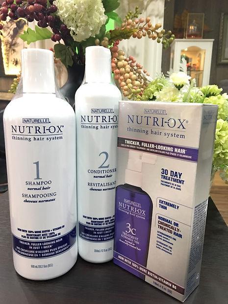 nutriox-normal-hair.jpg