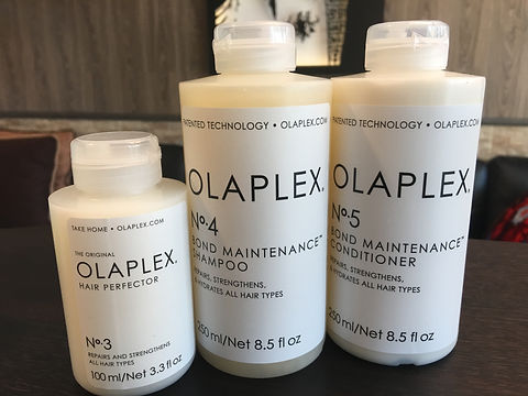 olaplex-3-4-5.JPG