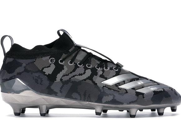 Adidas Cleat Bape Black