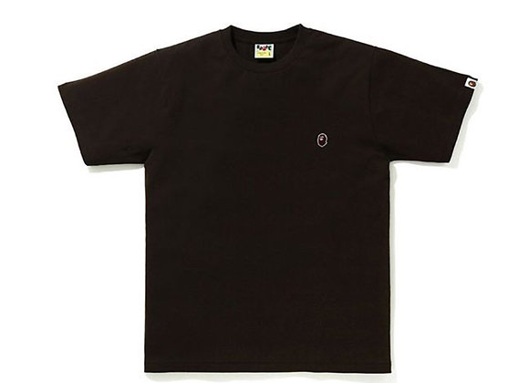 Ape head one point relaxed tee