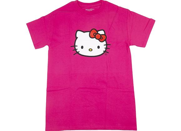 Anti Social Hello Kitty