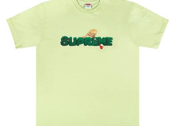 Supreme Lizard Mint