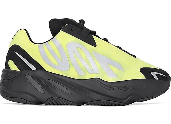 Adidas Yeezy Boost 700 MNVN Phosphor (Kids)