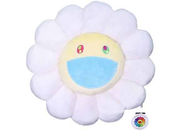 Takashi Murakami Flower Plush 60CM