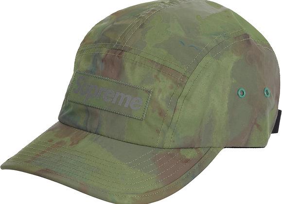 Supreme Reflective Hat