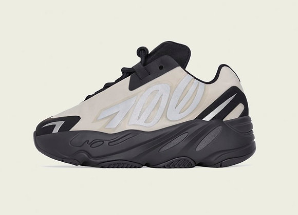 adidas Yeezy Boost 700 MNVN Bone (Infant)