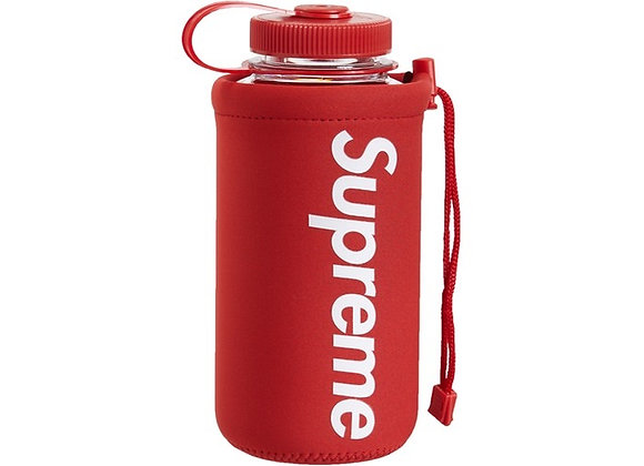 Supreme Nalgene 32 oz. Bottle