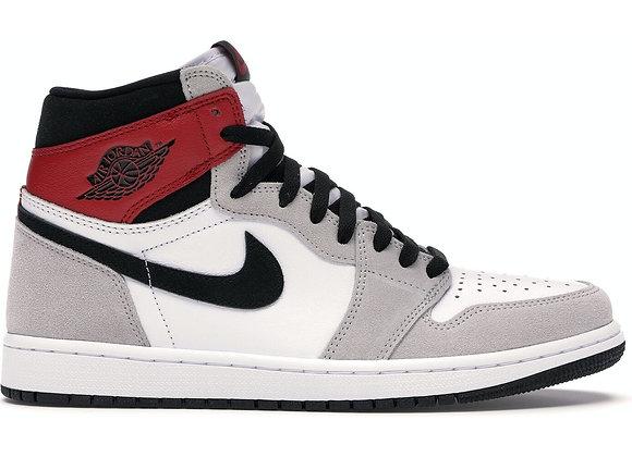 Jordan 1 Smoke Gray