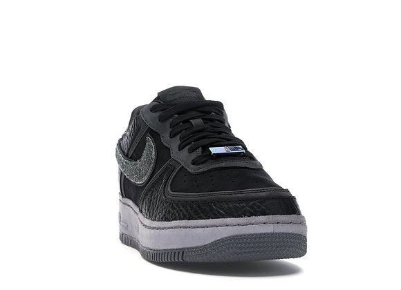 Nike Air Force 1 Low A Ma Maniere