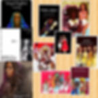 all book covers together.JPG