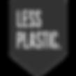 LP_website_logo_Square.png