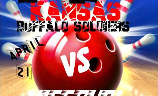 bsmc bowling.jpg