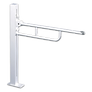 pressalit-adjustable-toilet-support-rail