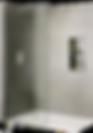 wetroom2.png
