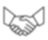 handshakeblack.PNG