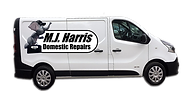 new_harris_van.png
