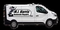 new_harris_van.png