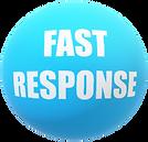 fastresponse_bubble.png