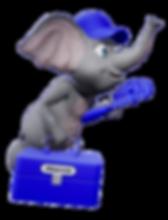 harris_scroll_blue.PNG