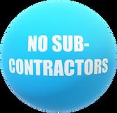 nosubcontractors_bubble.png