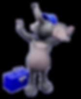 harris_triumph_blue.PNG