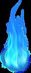 166-1663418_fire-blue-flames-lit-colored