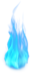 166-1663418_fire-blue-flames-lit-colored