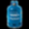 cylinder_butane_12kg-1.png