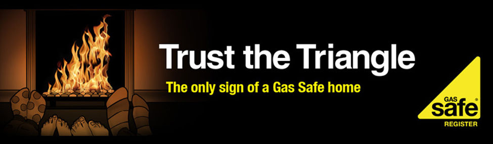Gas-Safe-Register-says-Trust-The-Triangl