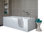 walk-in-baths.png