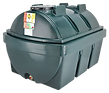 oiltank2.png