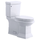 2817128020-town-square-elongated-toilet.