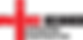niceic-logo (1).png