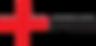 niceic-logo (1).png