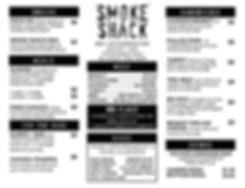 SMOKESHACK menu rev 05_07_2019.png