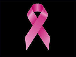 Breast_Cancer_800x.jpg?v=1575932206.jpg