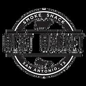 Smoke Shack Meat Market and Butcher Shop in San Antonio Texas