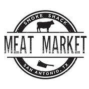 Smoke Shack Meat Market and Butcher Shop in San Antonio Texas