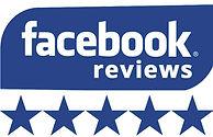 Facebook-Review-Logo.jpg_ssl=1.jpg