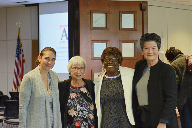 San_Antonio_Breast_Cancer_Symposium_Comm