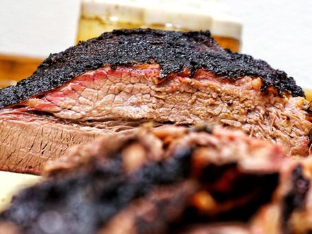 Smoke Shack BBQ - Texas Monthly
