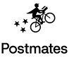 293-2933196_postmates-logo-png-transpare