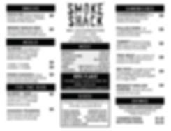 SMOKESHACK menu rev 11_19_2019.png