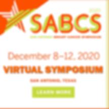 SABCS_Virtual_Symposium_2020.png