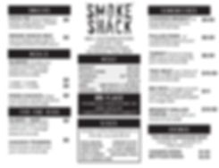 UPDATED Smoke Shack Menu 052620.png