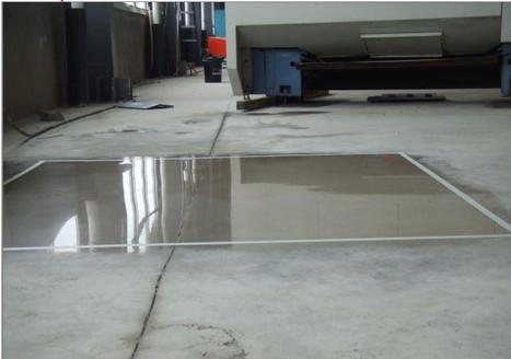Concrete+Polishing+3.jpg